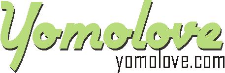 Yomolove.com